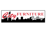 City Furniture page link