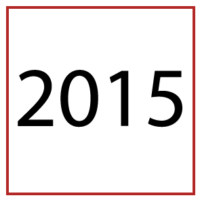 Past-Year-Icon-2015