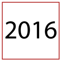 Past-Year-Icon-2016