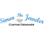Simon-Jeweler-2