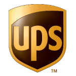 UPS page link