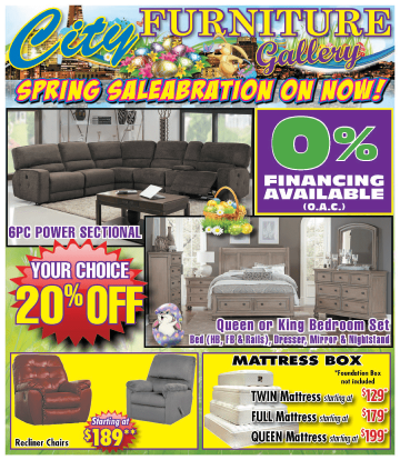 City-Furniture-Easter-2019-Sale-reduced_Page_1-min