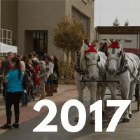 sc-2017-holiday-icon-min