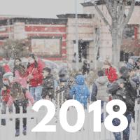 sc-2018-holiday-icon-min