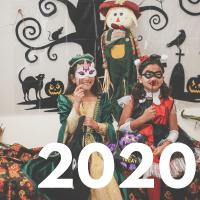 sc-2020-halloween-icon-v2-min