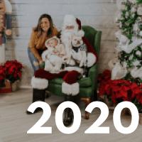 sc-2020-holiday-icon-v2-min